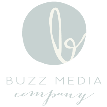 BuzzMedia_Logo_Irreg_Blue.png