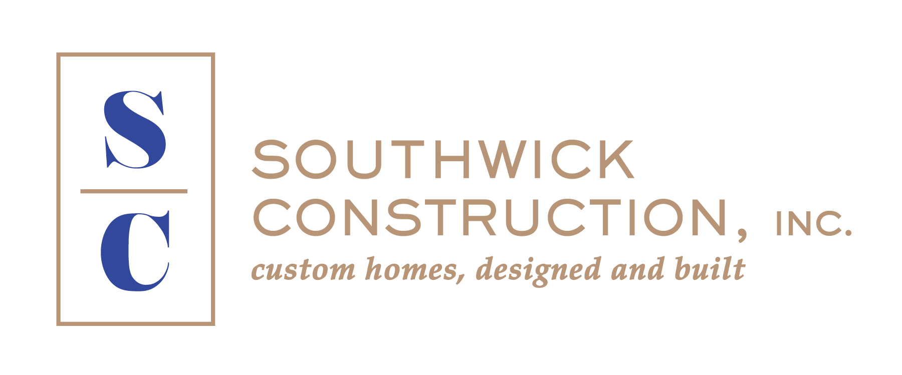 SouthwickConstruction_Logo_Full_Thicker-01.png