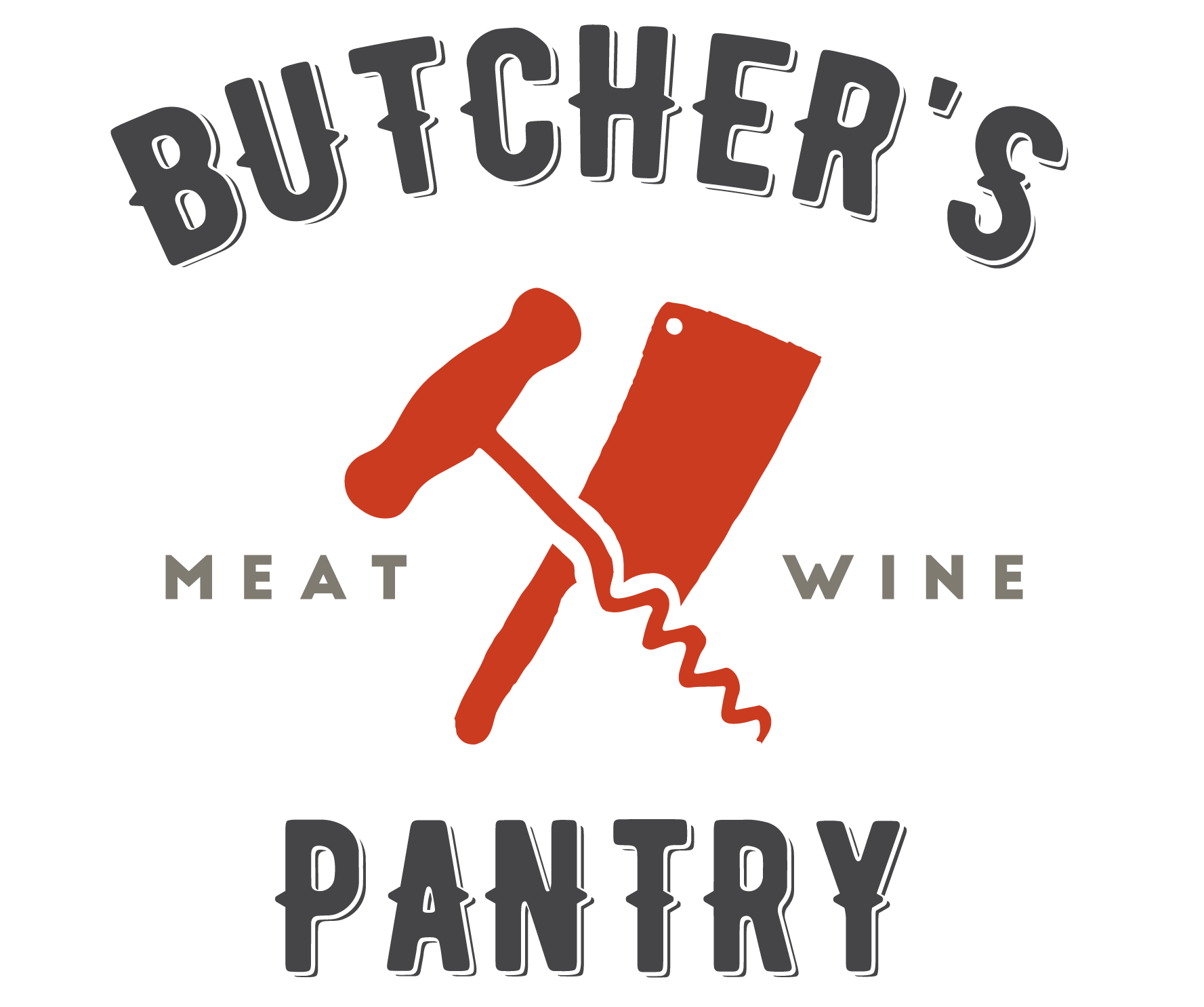 ButchersPantry_Logo_Final_Square-01.png