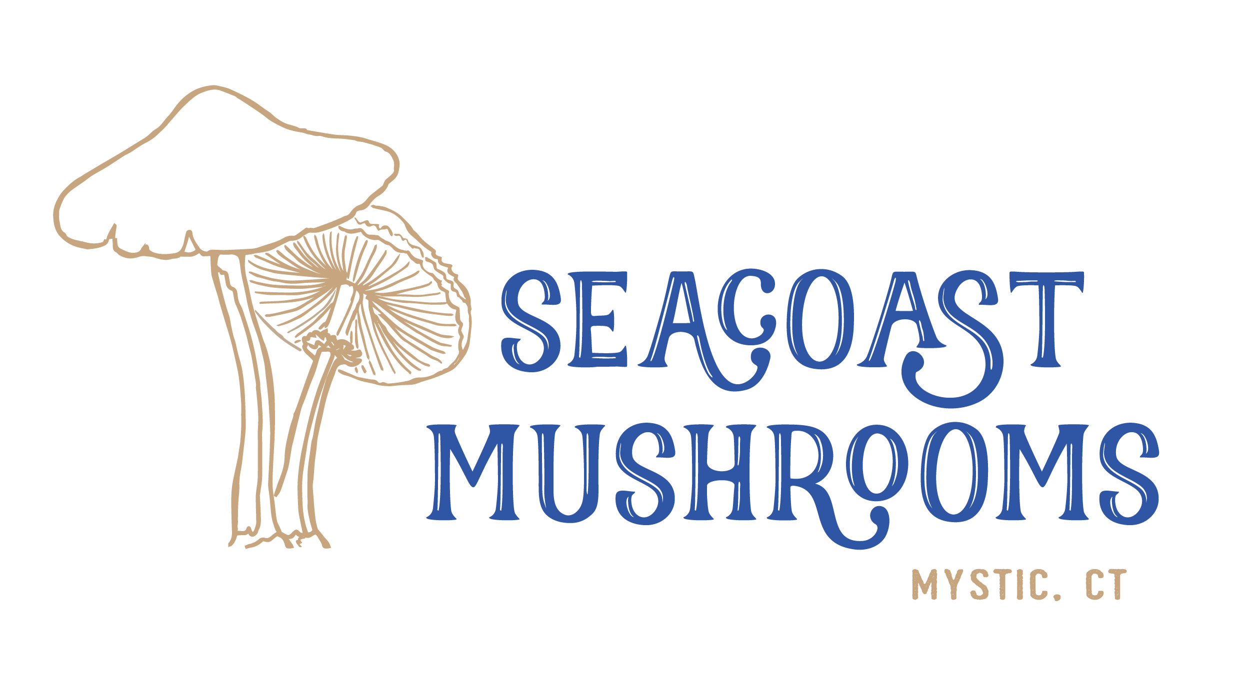 SeacoastMushroom_Logo_Final-01.png