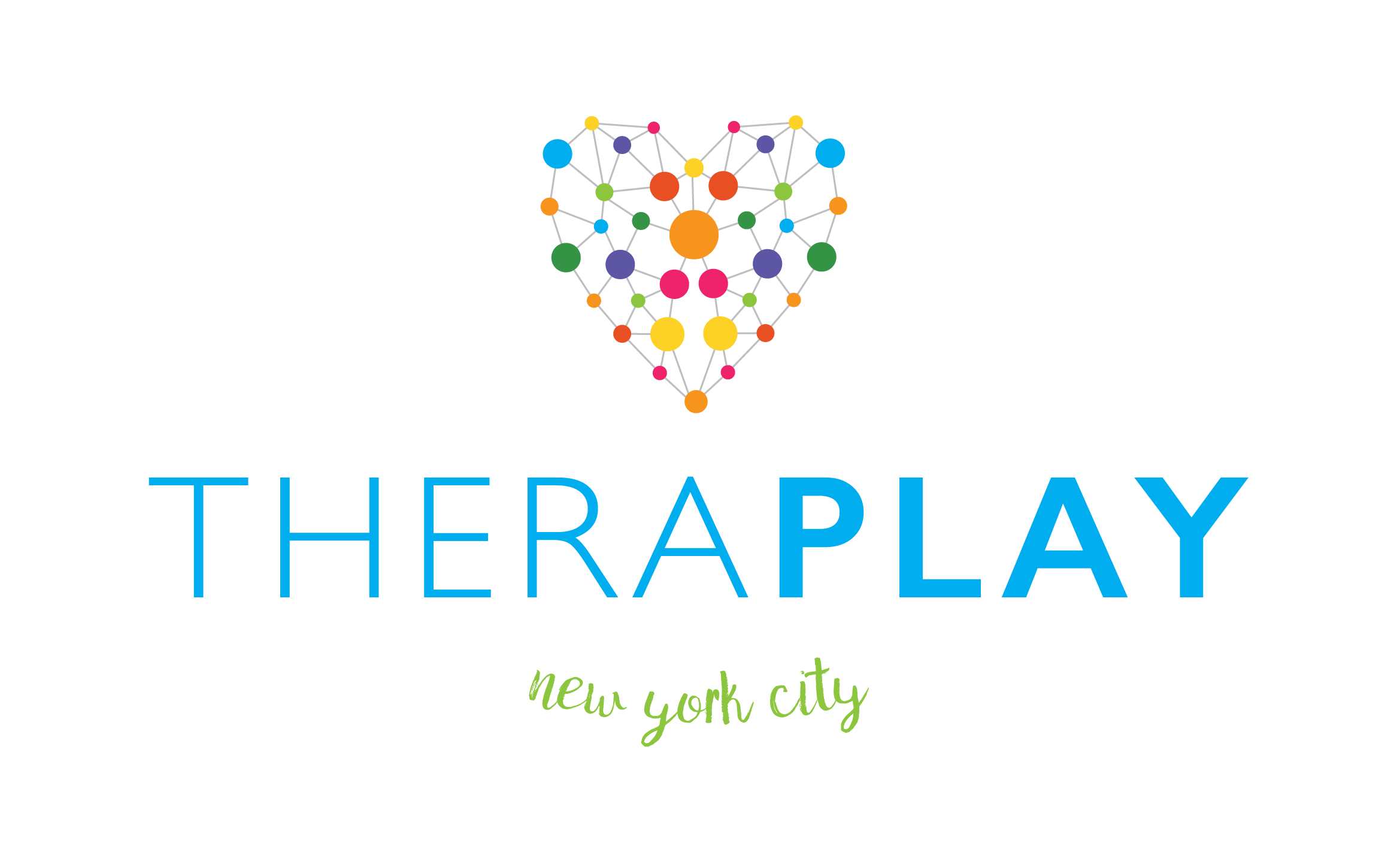 Theraplay_Logo-01.png