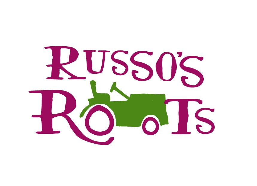 krushgraphics logo design