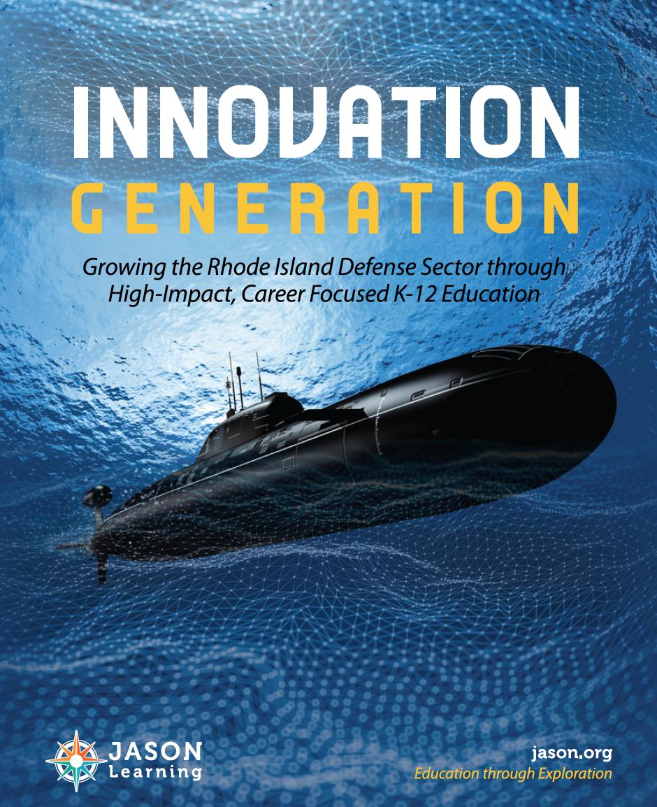 flyer cover design