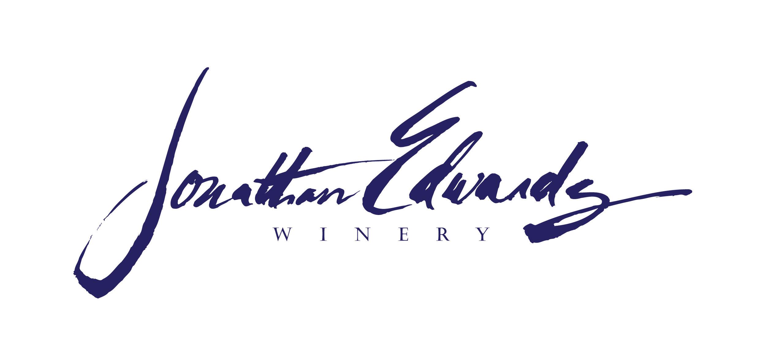Jonathan-Edwards_Winery.jpg