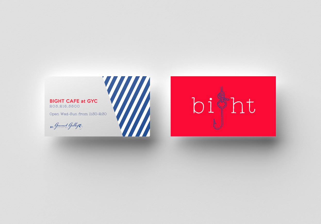 bight-cafe-business-card-design.png