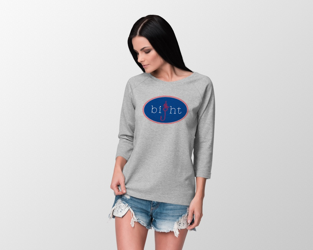 bight-cafe-apparel-design.jpg