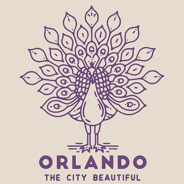 New website is up and a free Orlando iphone background is available 😎 Only the shop is open at the moment with some new little bits- like an events calendar- and our City Guides will be launched later this week. unfortunately, t's taking a lot longer to edit than originally anticipated. Check the link in our bio. Thanks for checking out the new @greyclothingco website 🤩