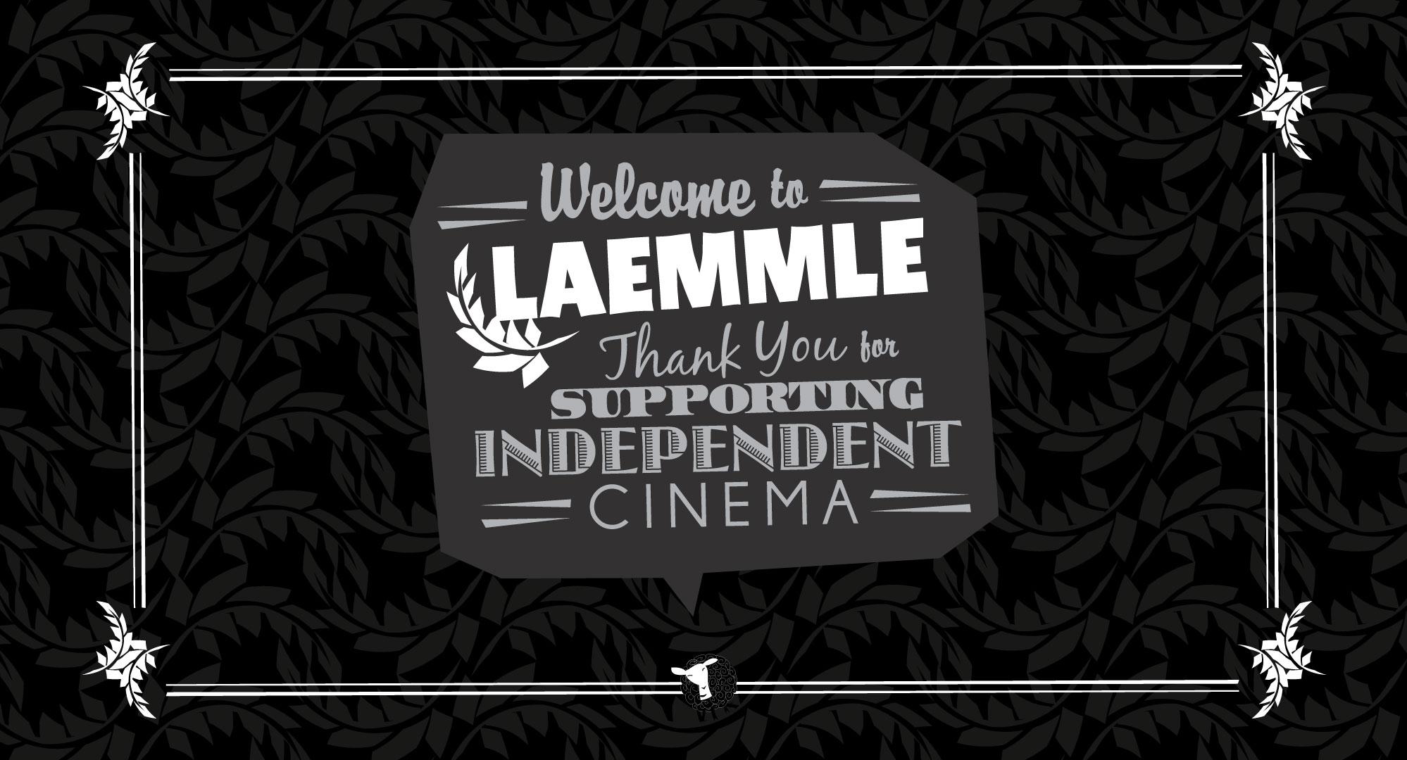 Laemmle_TheaterSlides_PreRoll_1_Welcome.jpg