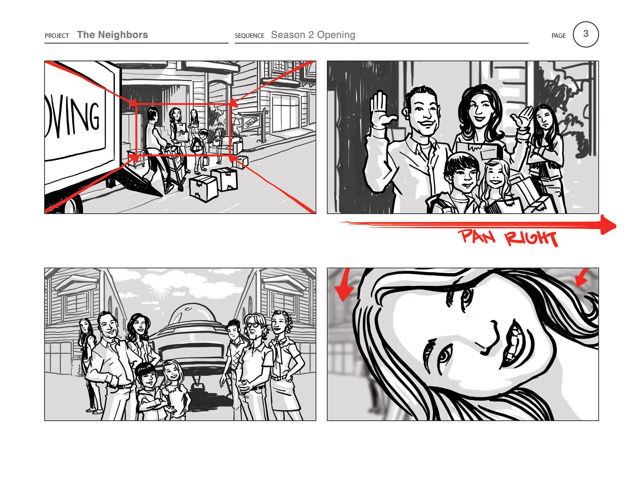 NeighborsBoards_Opening3b.jpg