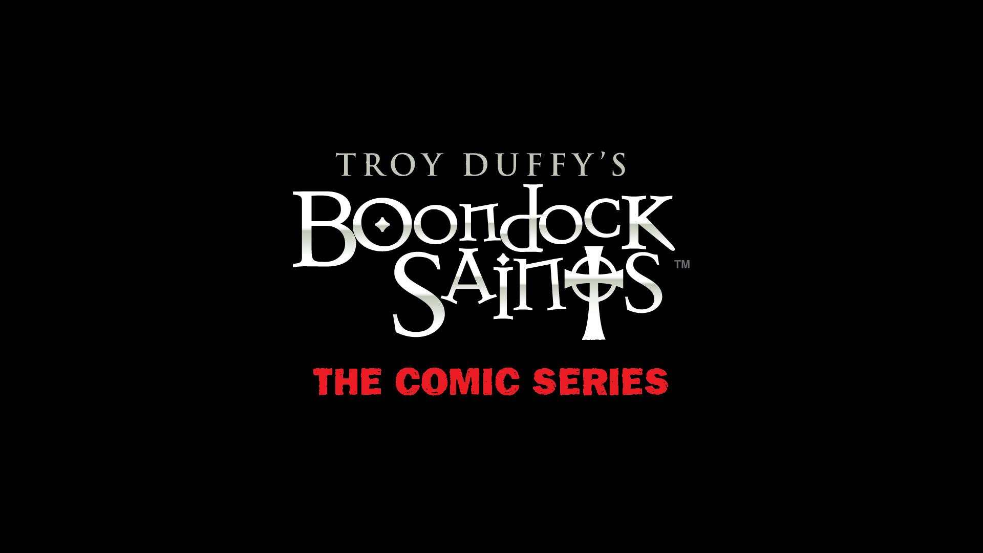 BDS_ComicSeries_Logo.png