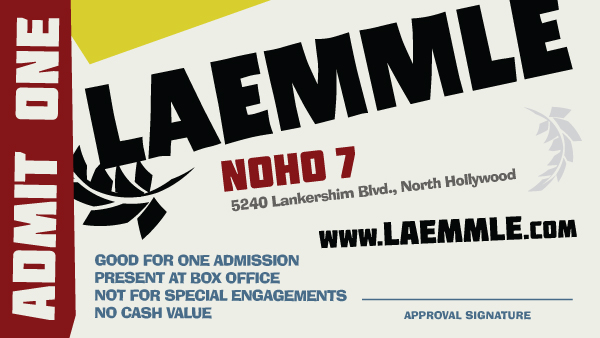 Laemmle_Ticket_NoHo_BlindEmboss.jpg