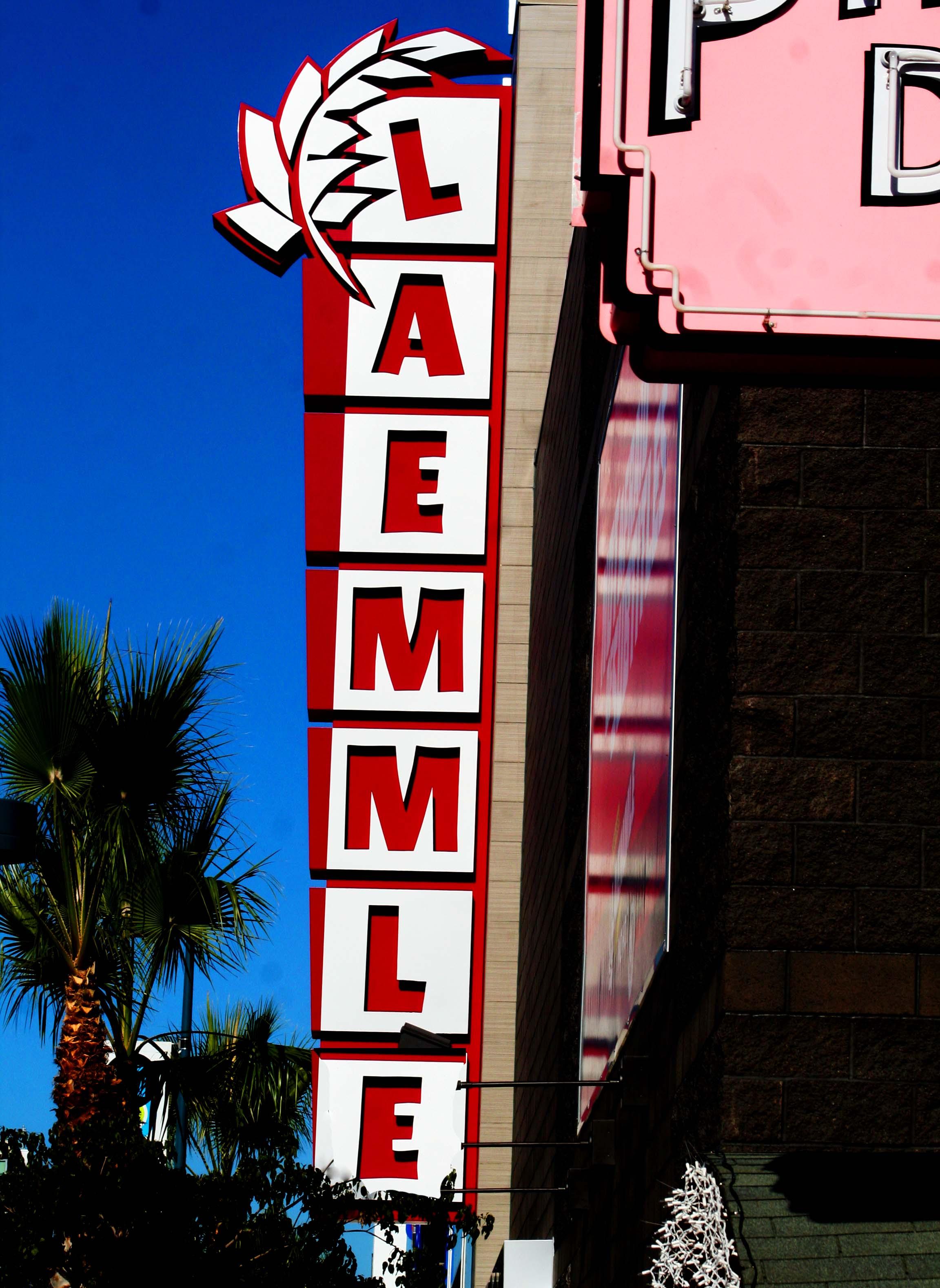 Laemmle 2 with E.jpg