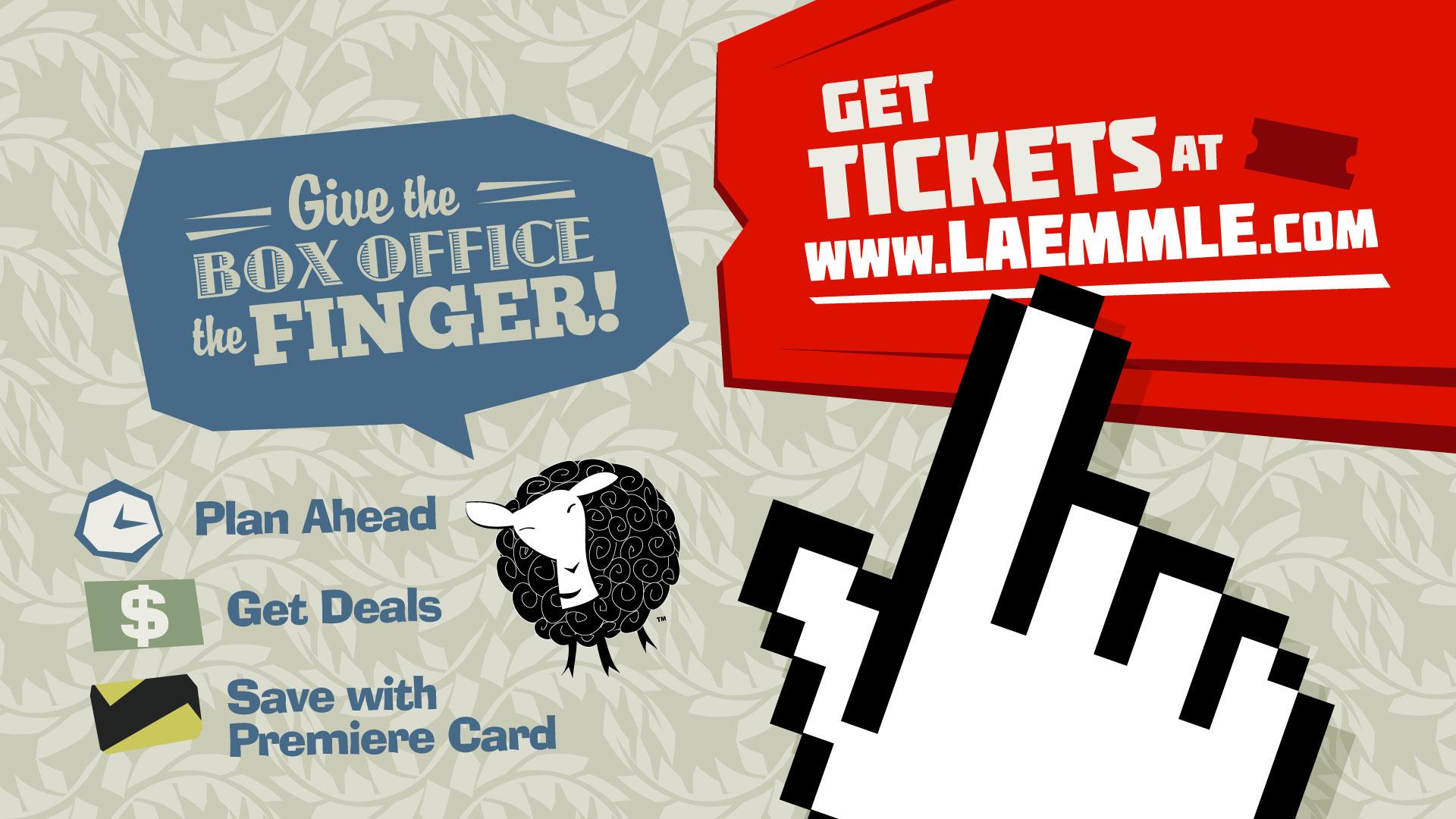 Laemmle_TheaterSlides_Branded_GetTickets2.jpg