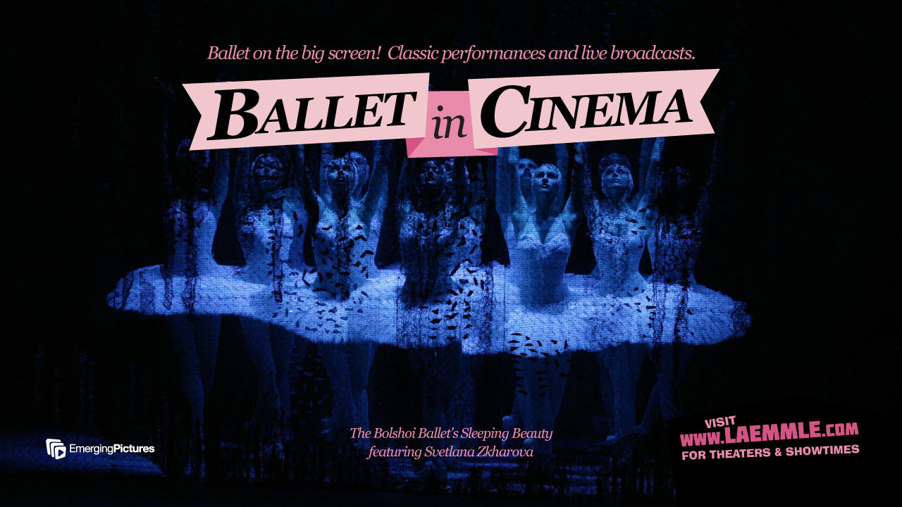 Laemmle_TheaterSlides_Featured_Ballet3b.jpg