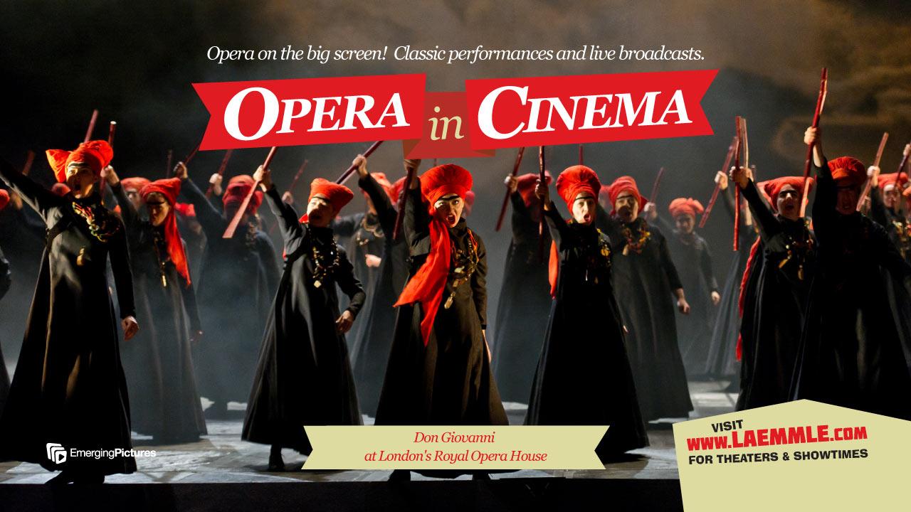 Laemmle_TheaterSlides_Featured_Opera2b.jpg