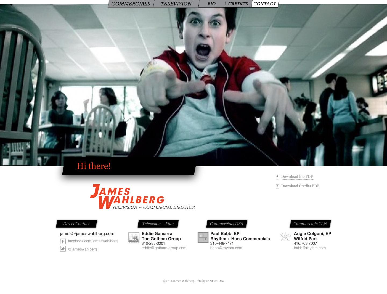 James-Wahlberg_Site_Contact.jpg