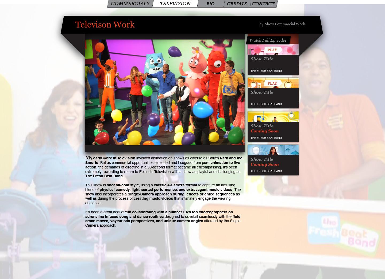 James-Wahlberg_Site_Television2.jpg