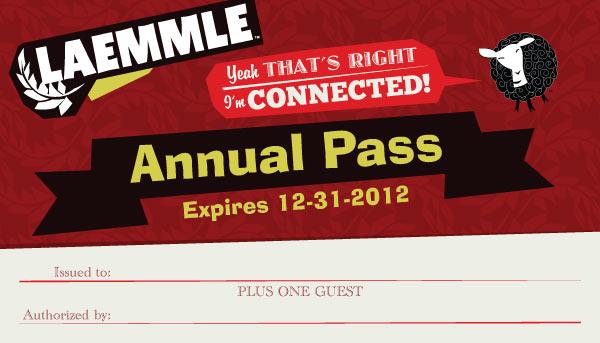 Laemmle_AnnualPass_Fr.jpg
