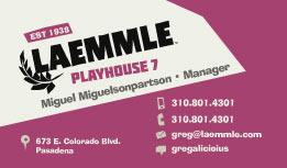 Laemmle_BusCard_2K12_Theater_Playhouse_Bk.jpg