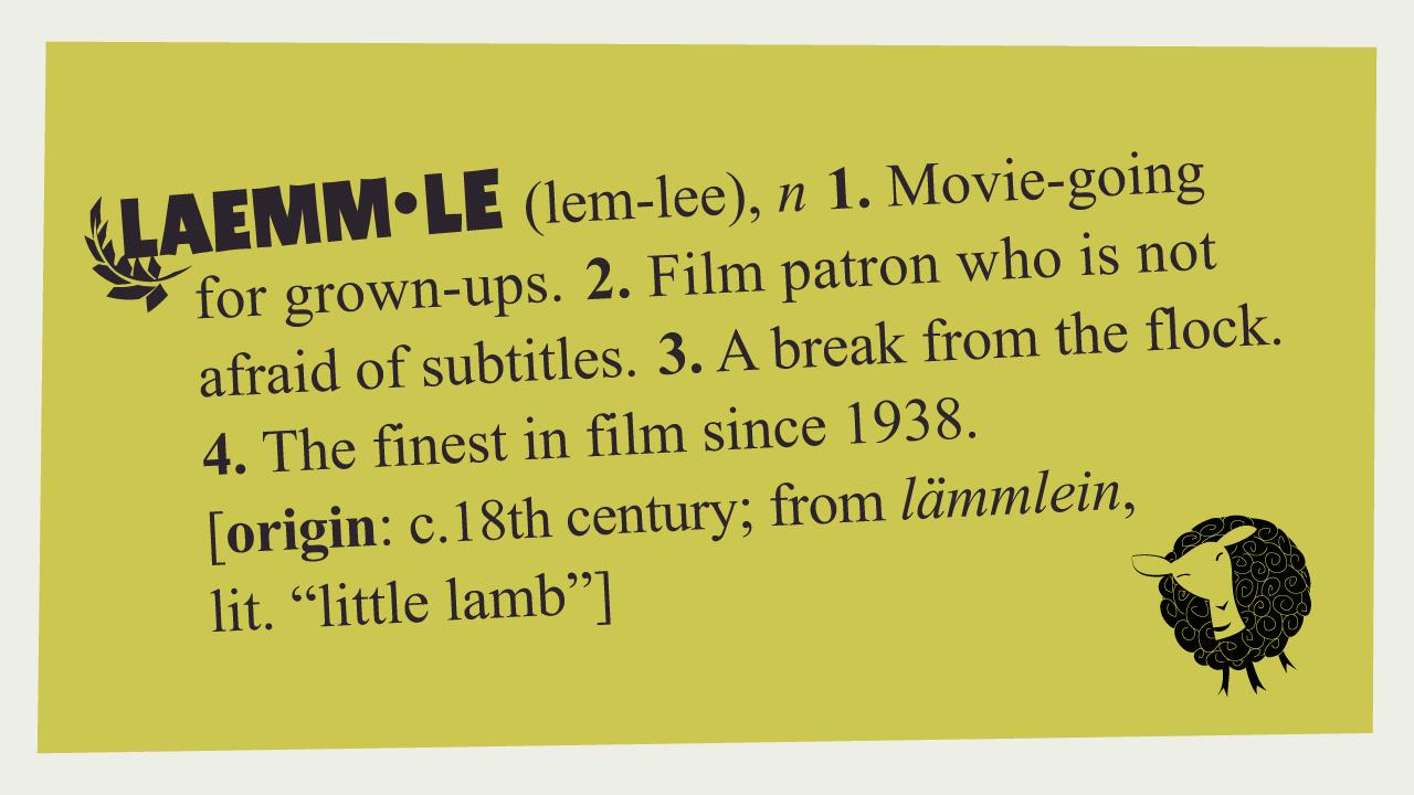 Slide_Dictionary.jpg