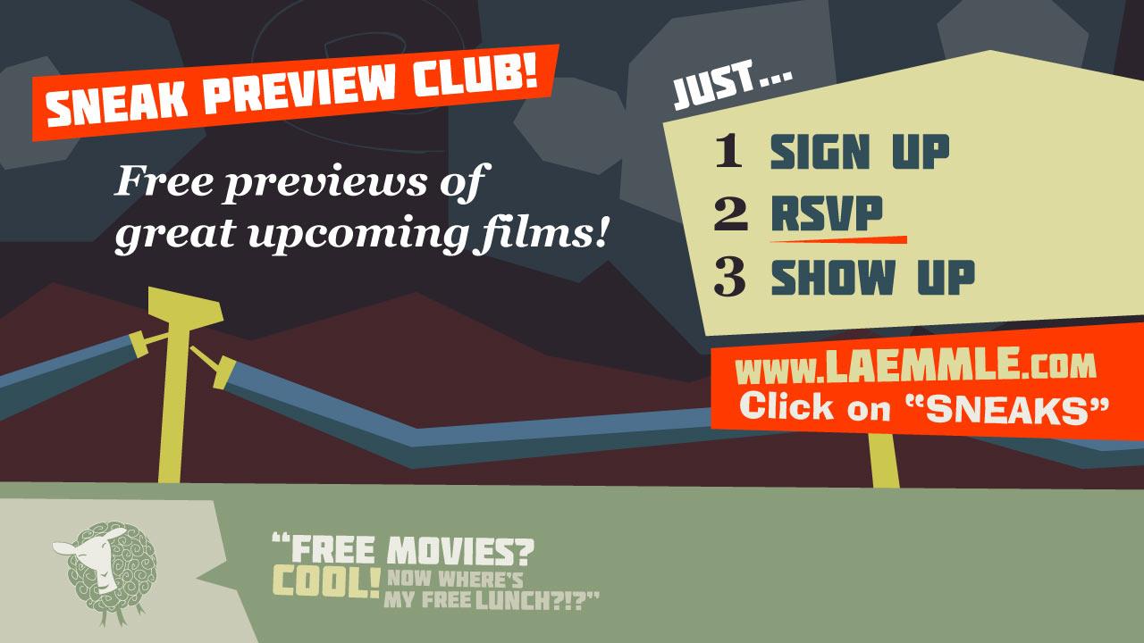 Laemmle_TheaterSlides_Sneak.jpg