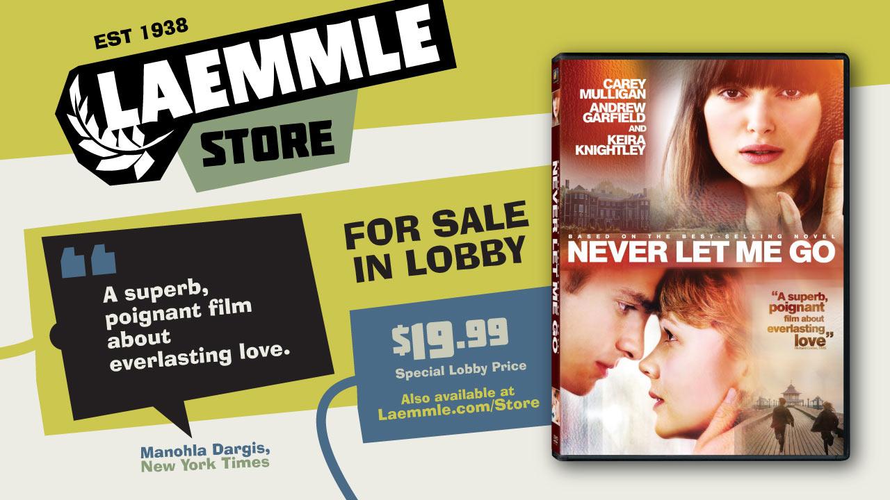 Laemmle_TheaterSlides_StoreLCD_DVD4.jpg