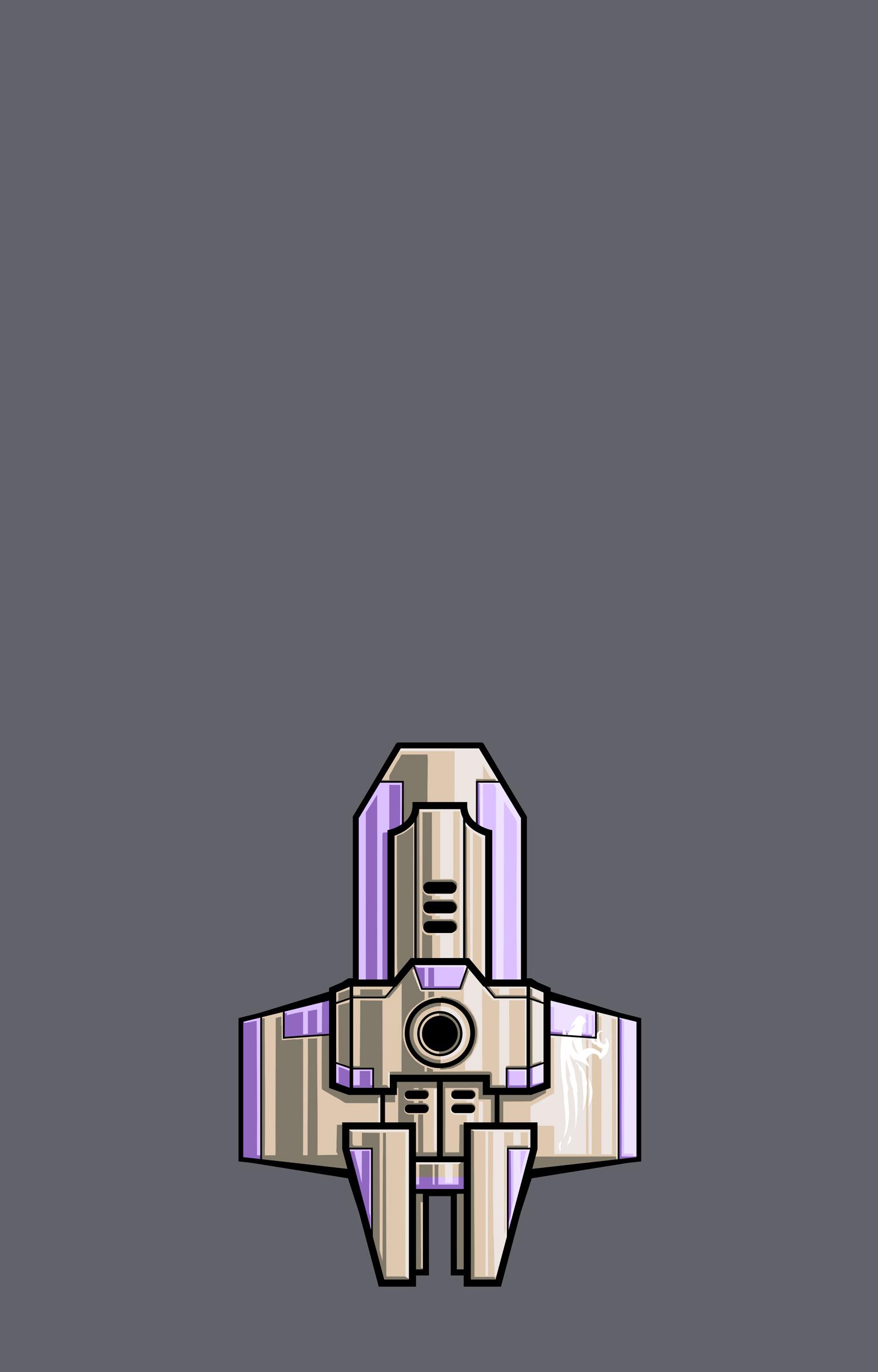 Ship_Rebel_Thalia1.jpg