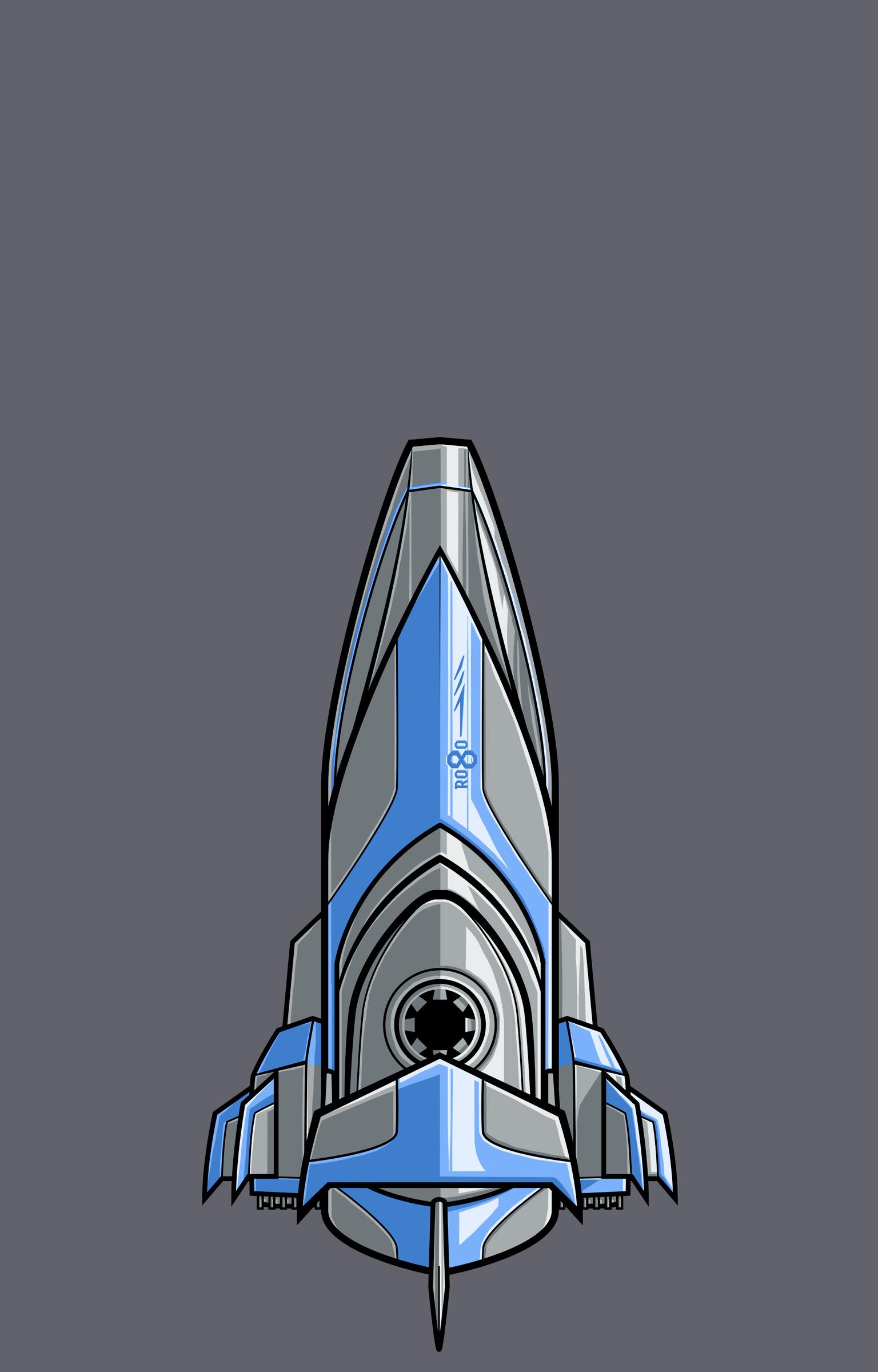 Ship_Ro8o_Dayna1.jpg