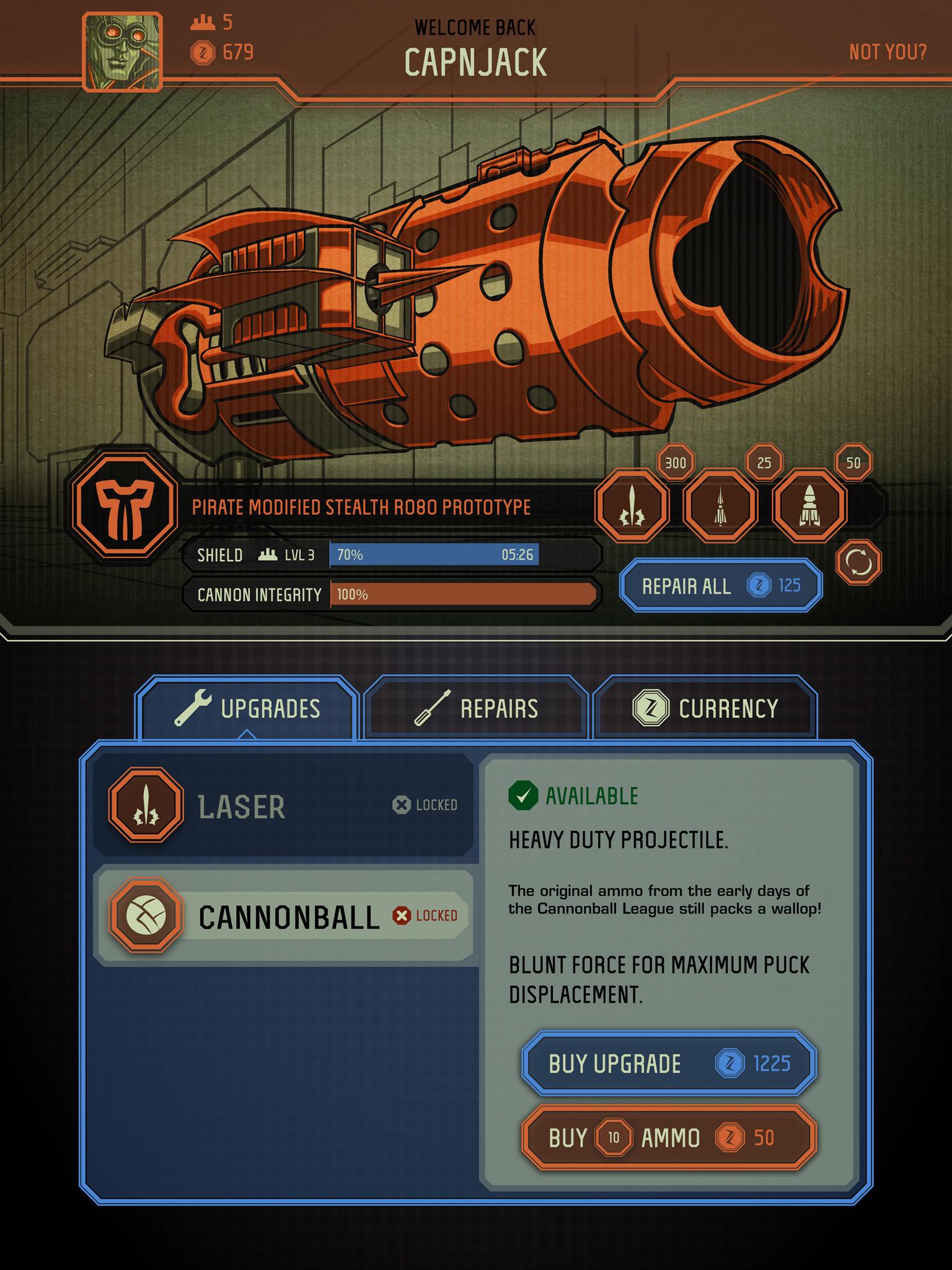 CannonPortrait_Pirate_FullUpgrade.jpg
