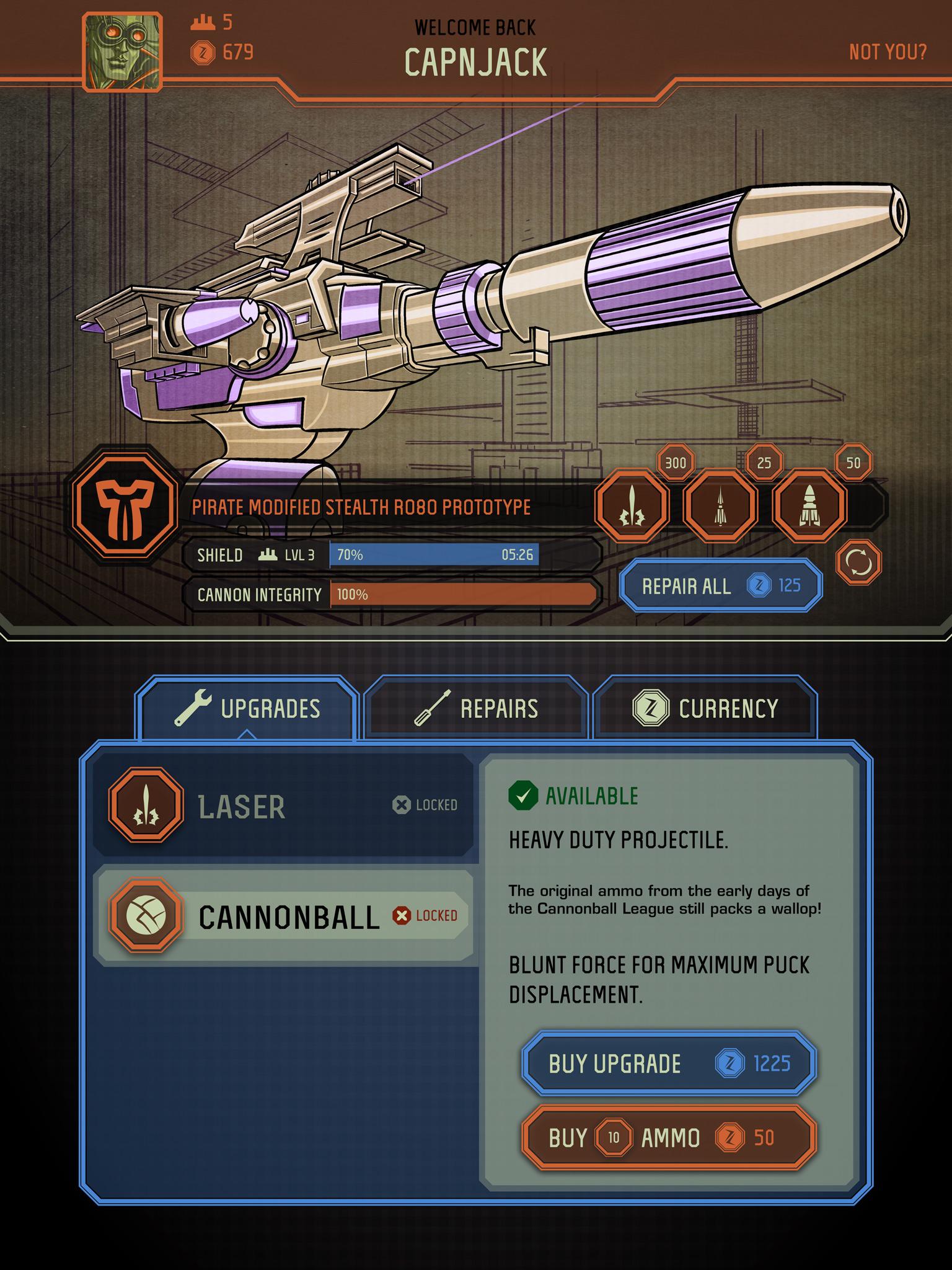 CannonPortrait_Rebel_FullUpgrades_Laser.jpg