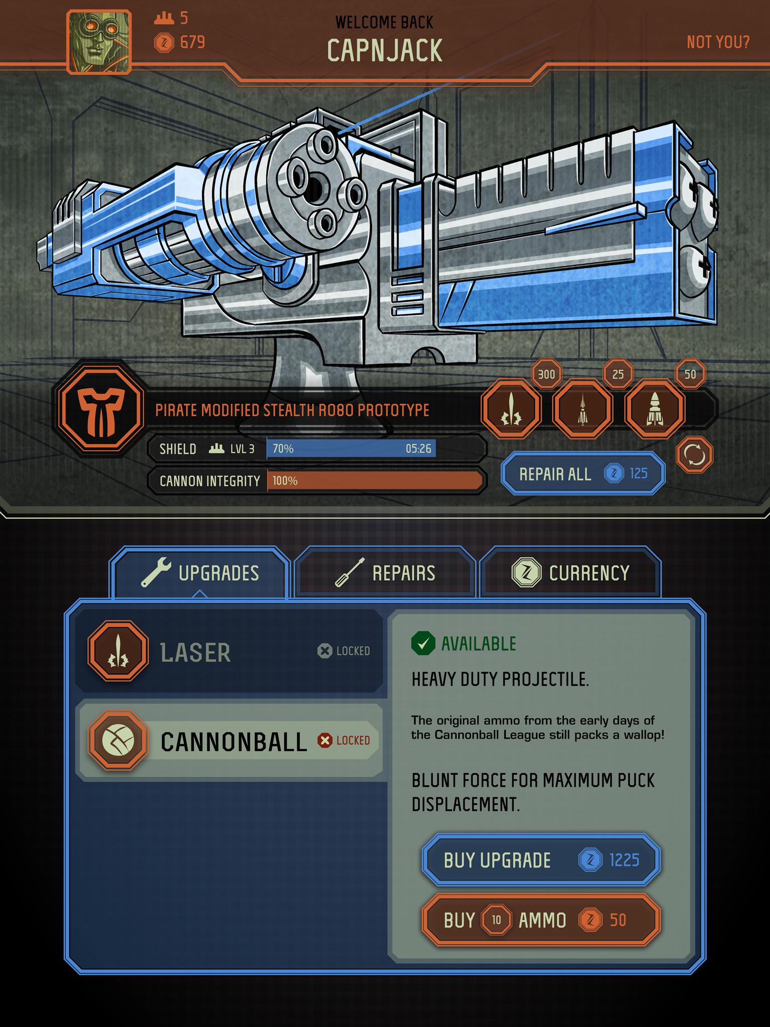 CannonPortrait_Ro8o_FullUpgrades_MachineGuns.jpg