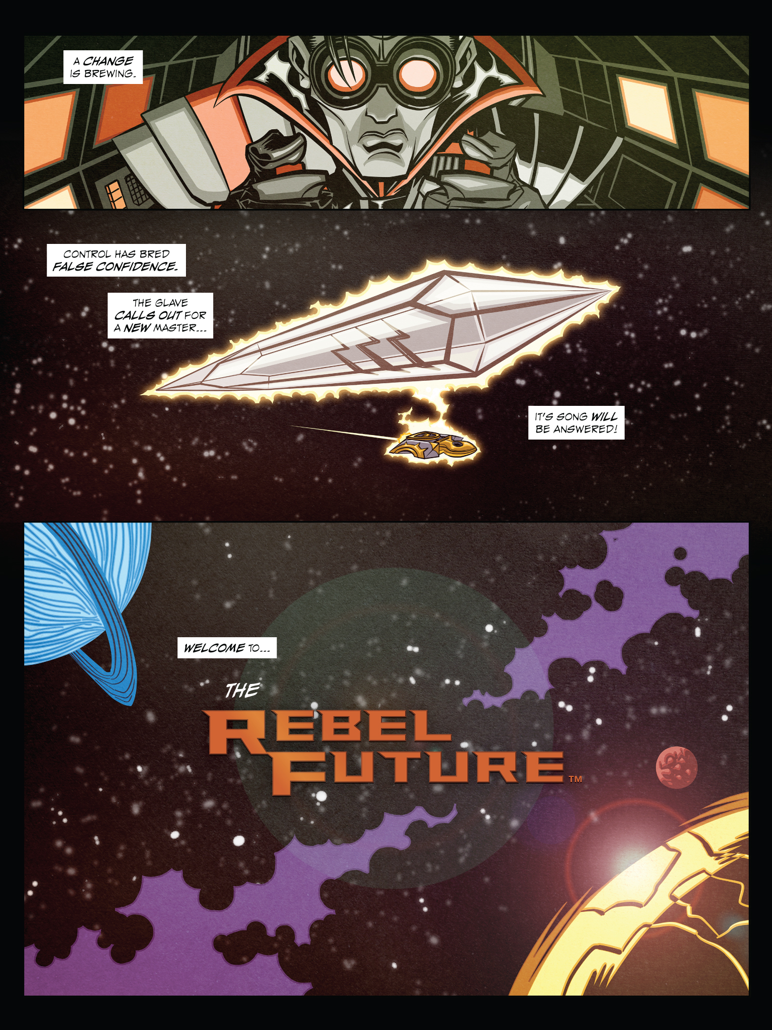 RebelFuture_Intro_FinishedPages5.jpg