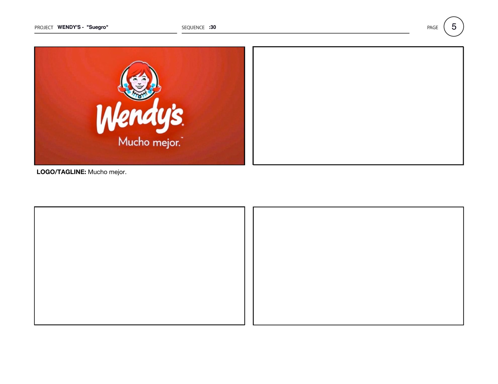 M2_Wendys_Suegro_Boards_005.jpg