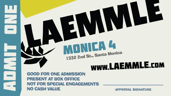 Laemmle_Ticket_Theater_Monica.jpg