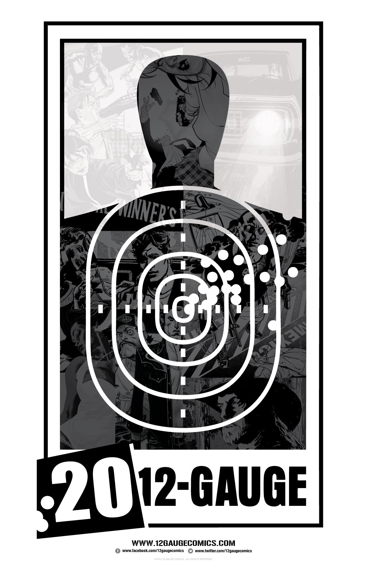 12G_Target_Poster2012.jpg