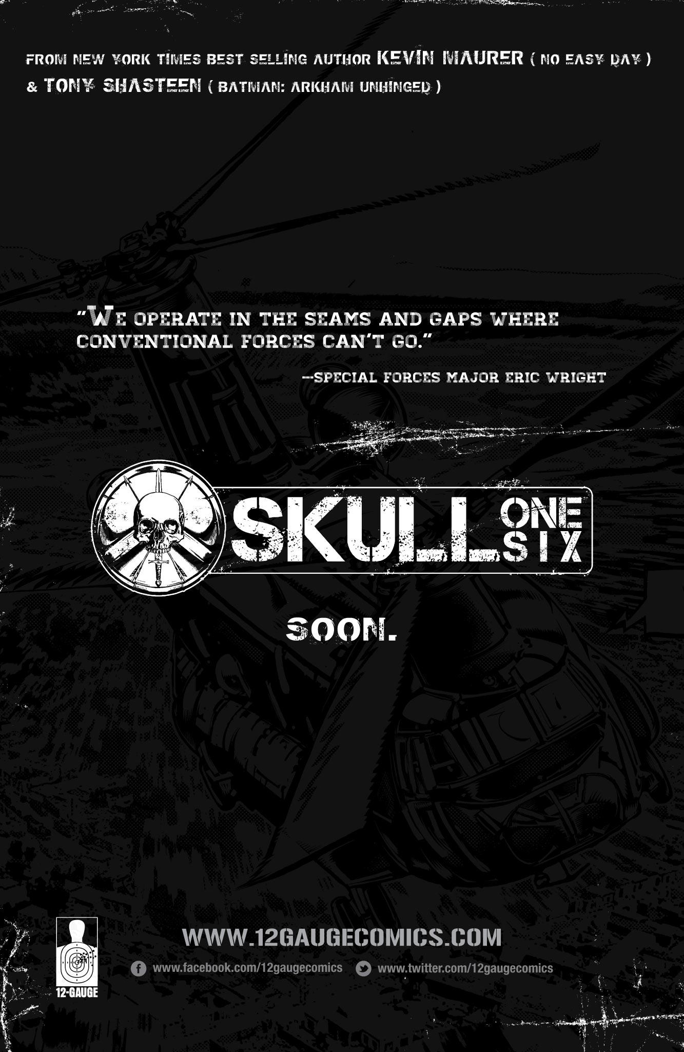 Skull16_Tease.jpg