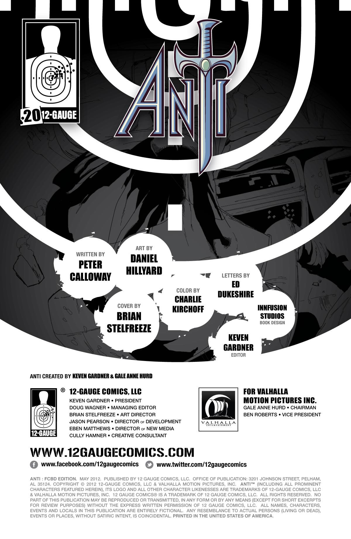 ANTI_InsideFrontCvr_FCBD2K12.jpg