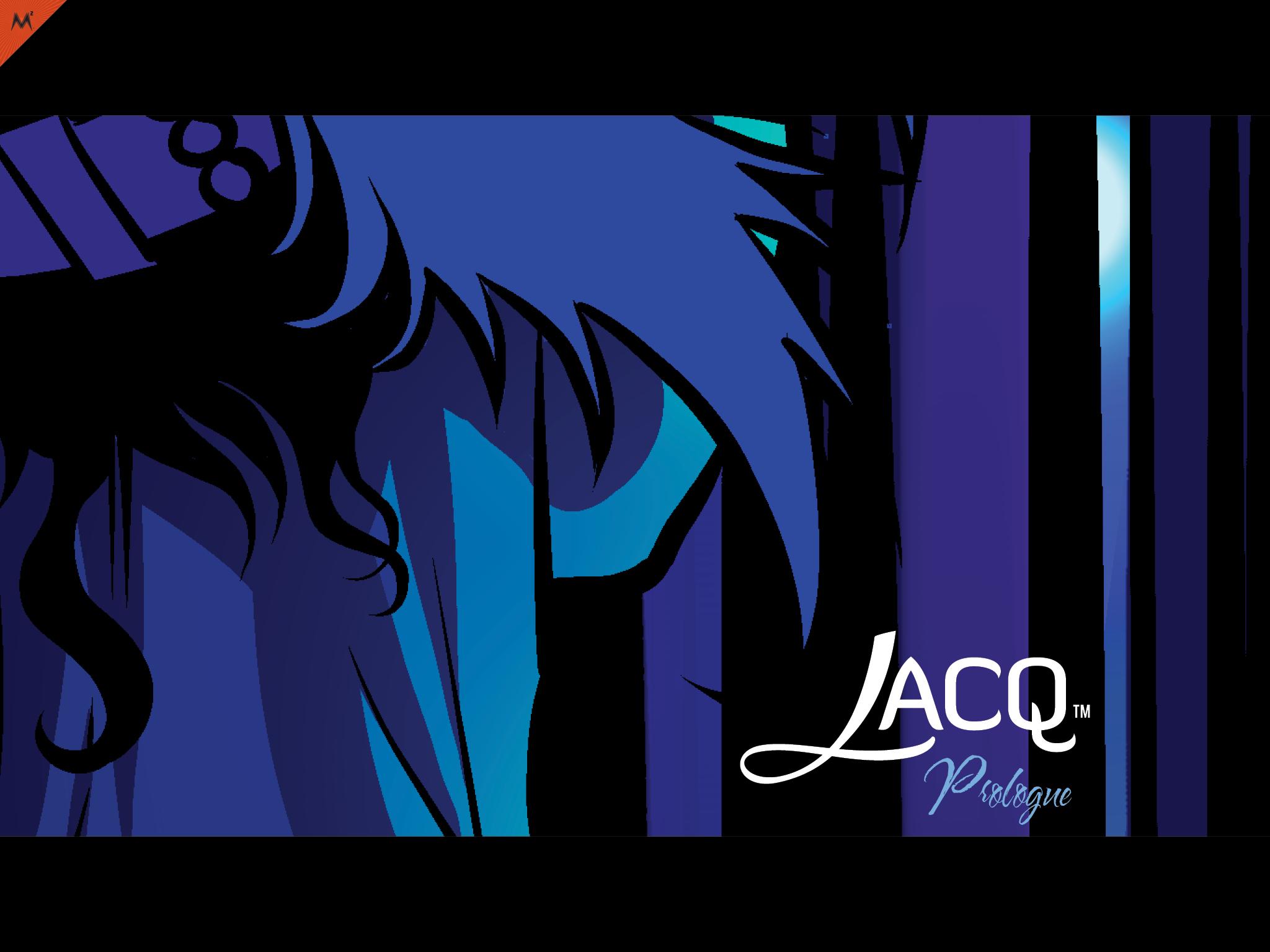 Jacq_Prologue1.jpg