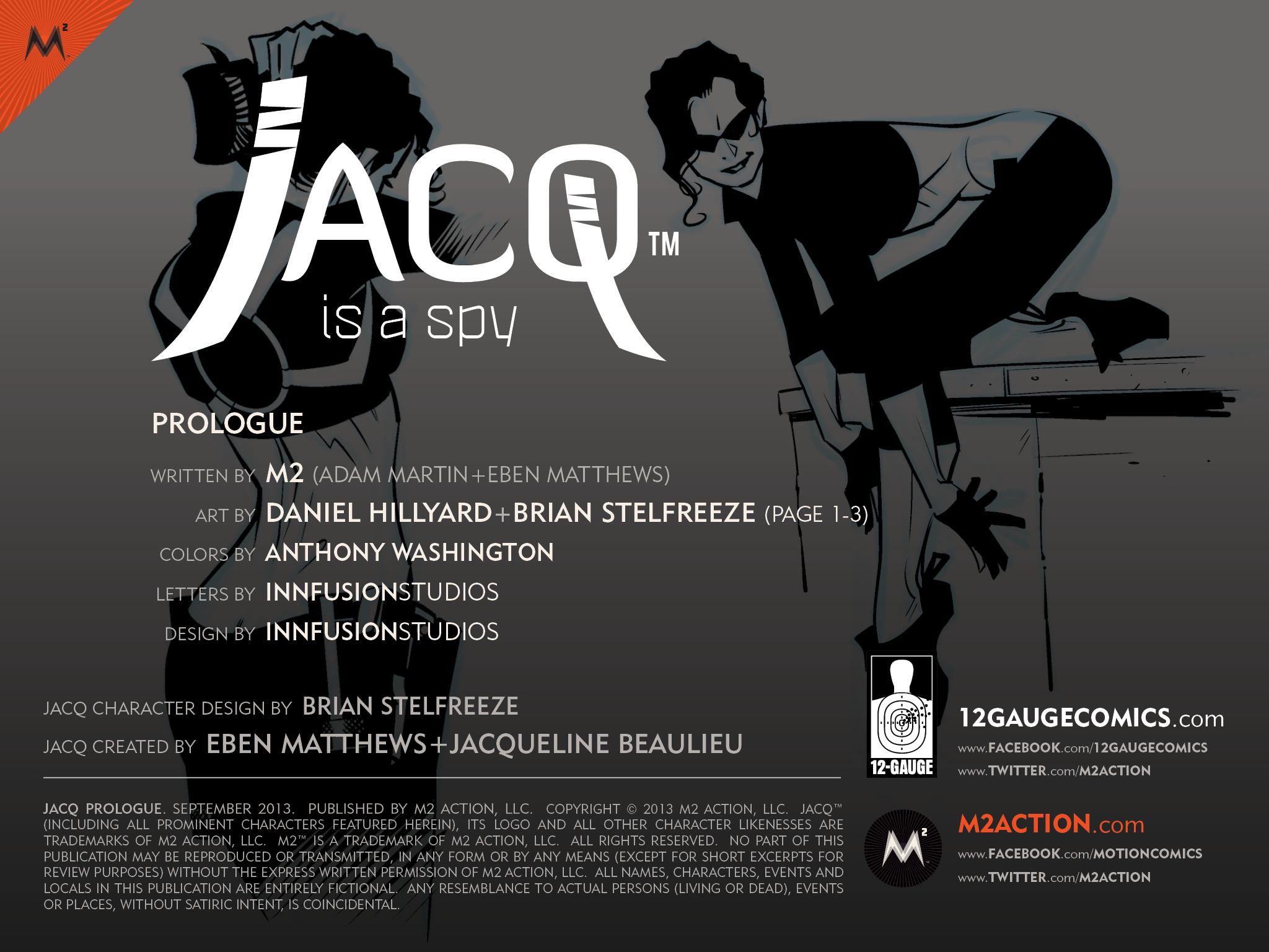 Jacq_Prologue16.jpg