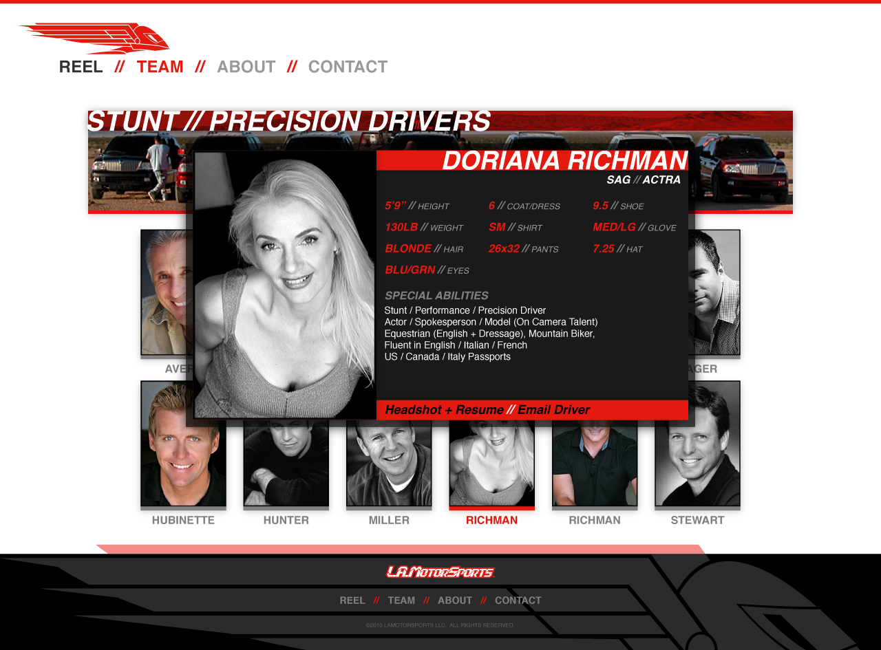 LAMS_Site2010_Team_Driver.jpg