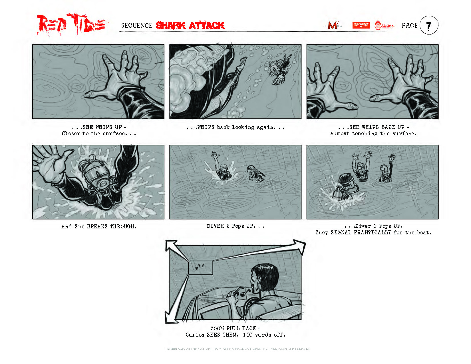 RedTide_Boards_SharkAttack_Page_08.jpg