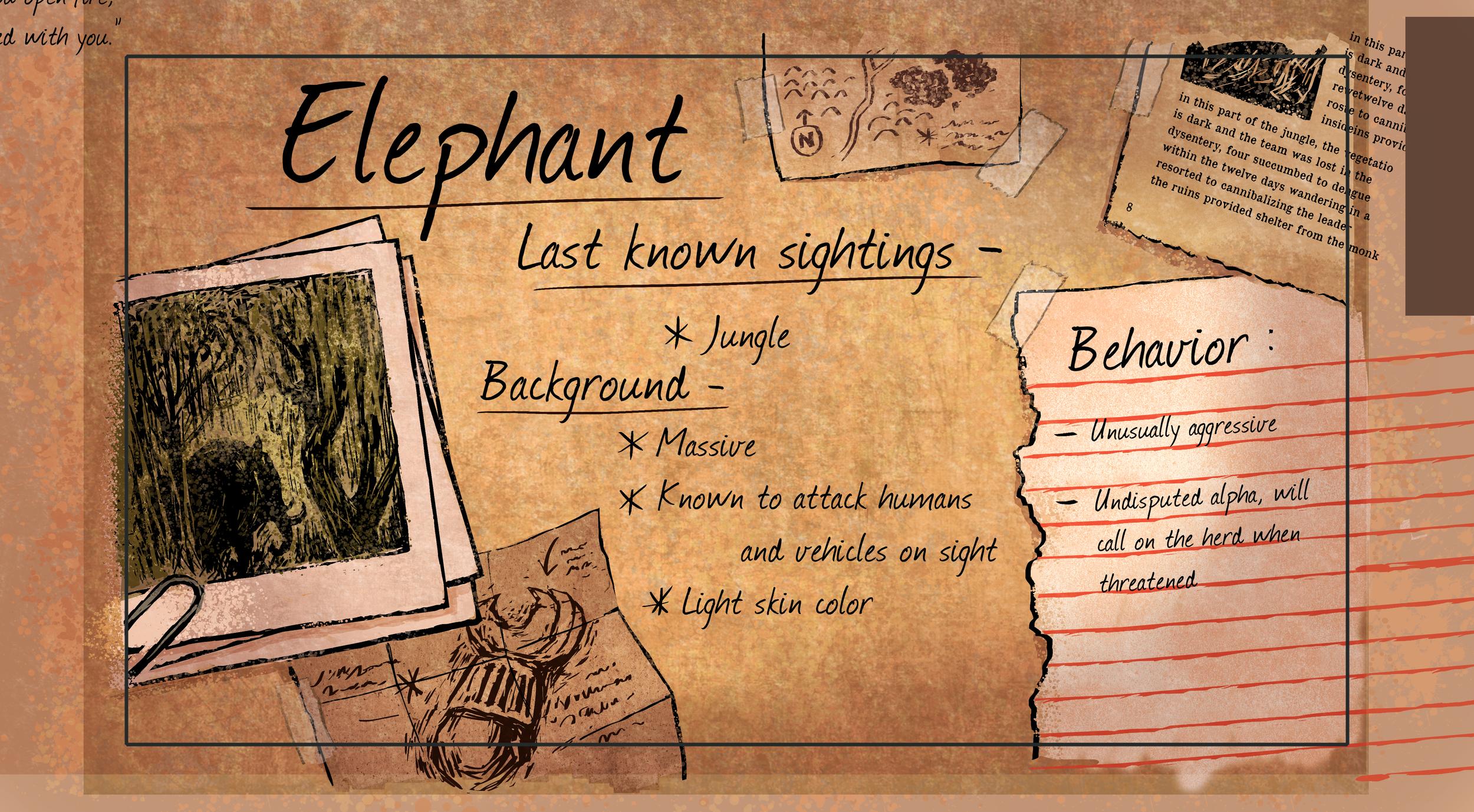 loadingelephant.jpg