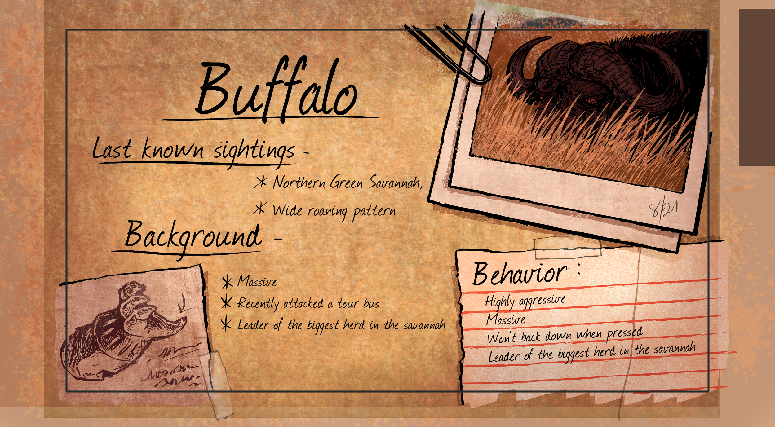 loadingbuffalo.jpg