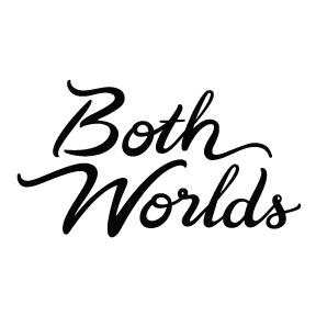 BothWorlds.jpg