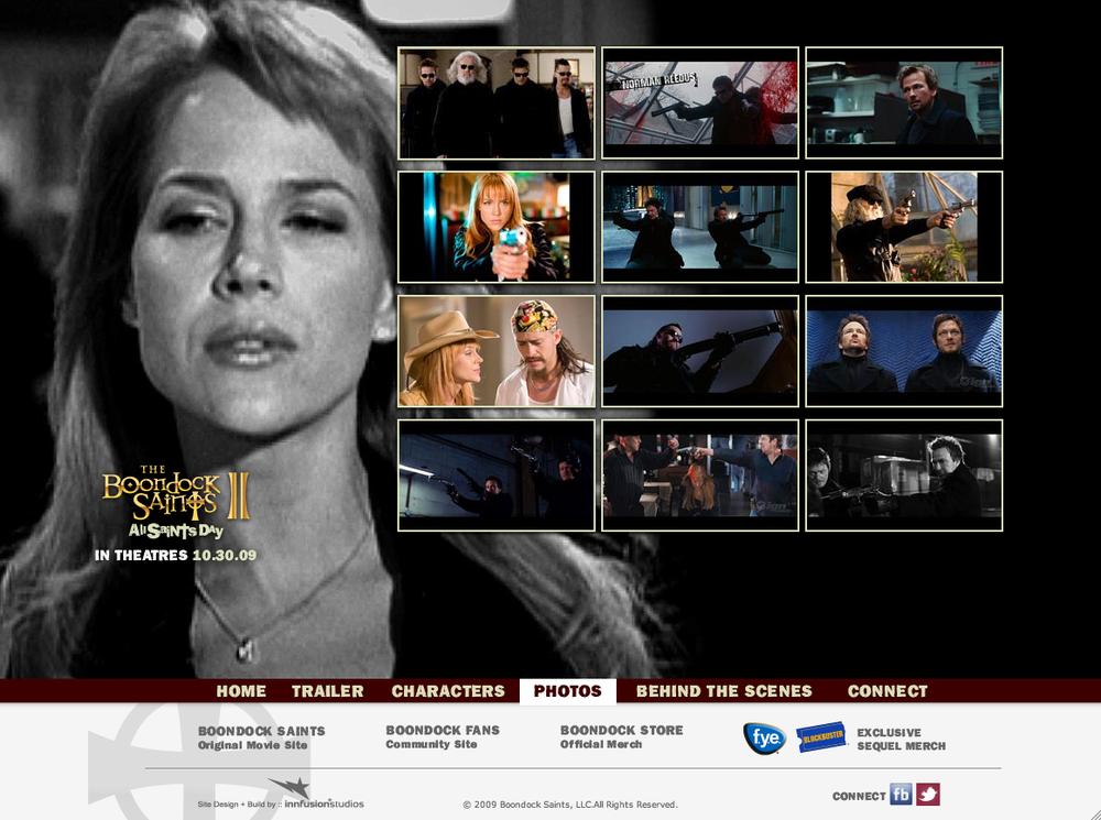 Screen shot 2009-12-12 at 2.00.44 PM.png