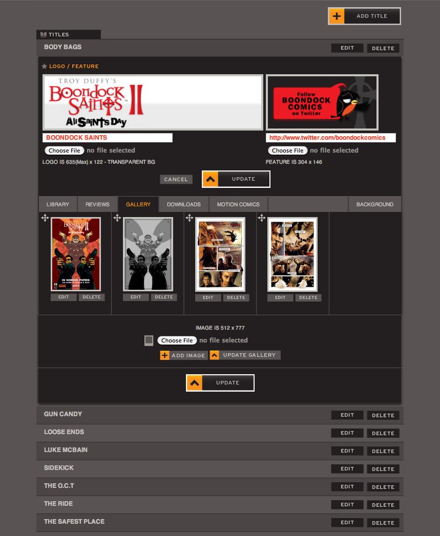 Screen shot 2009-12-23 at 11.32.13 AM.png