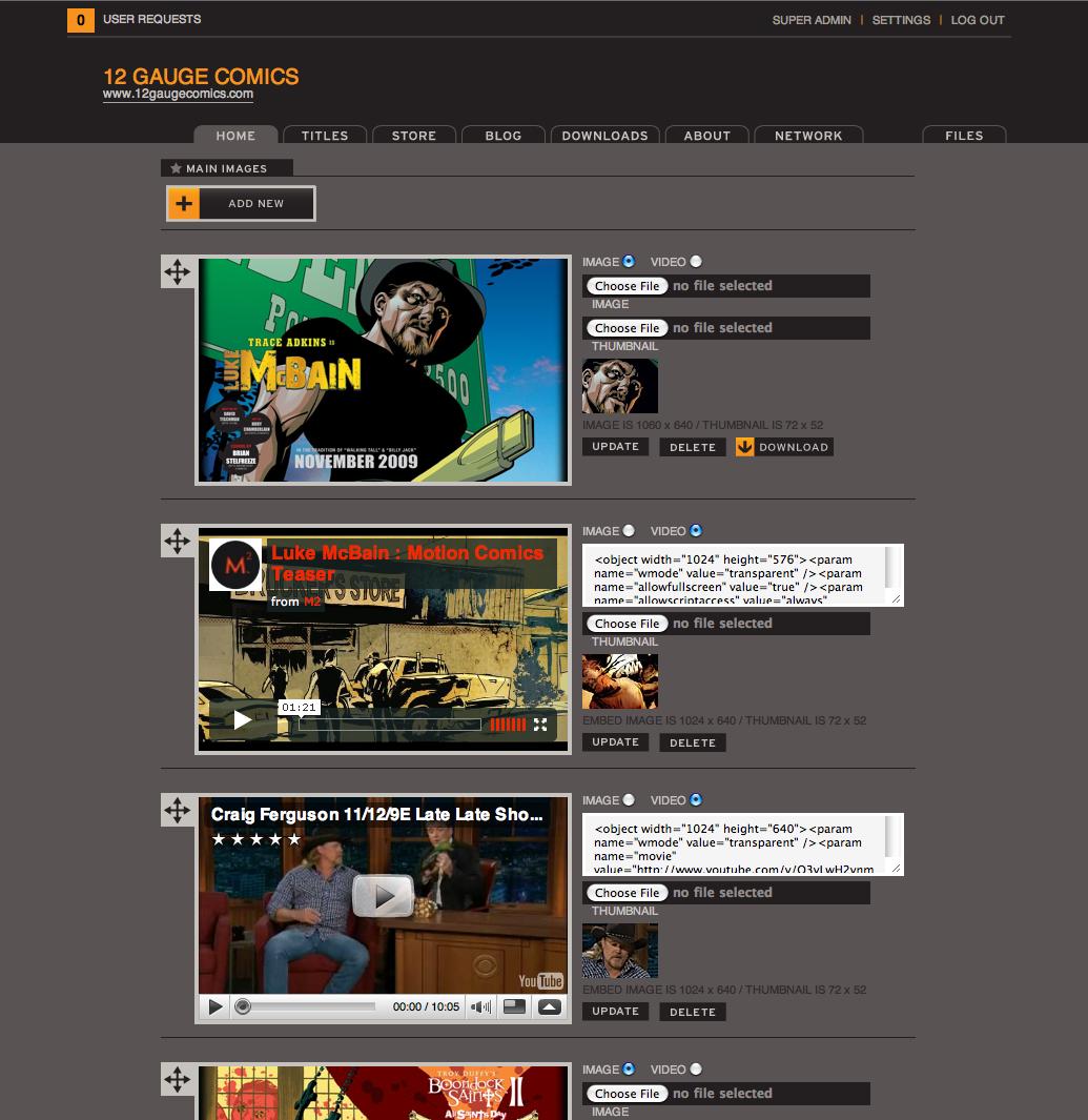 Screen shot 2009-12-23 at 11.30.18 AM.png