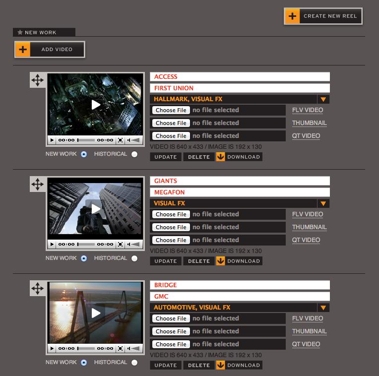 Screen Shot 2012-04-23 at 2.54.37 AM.png