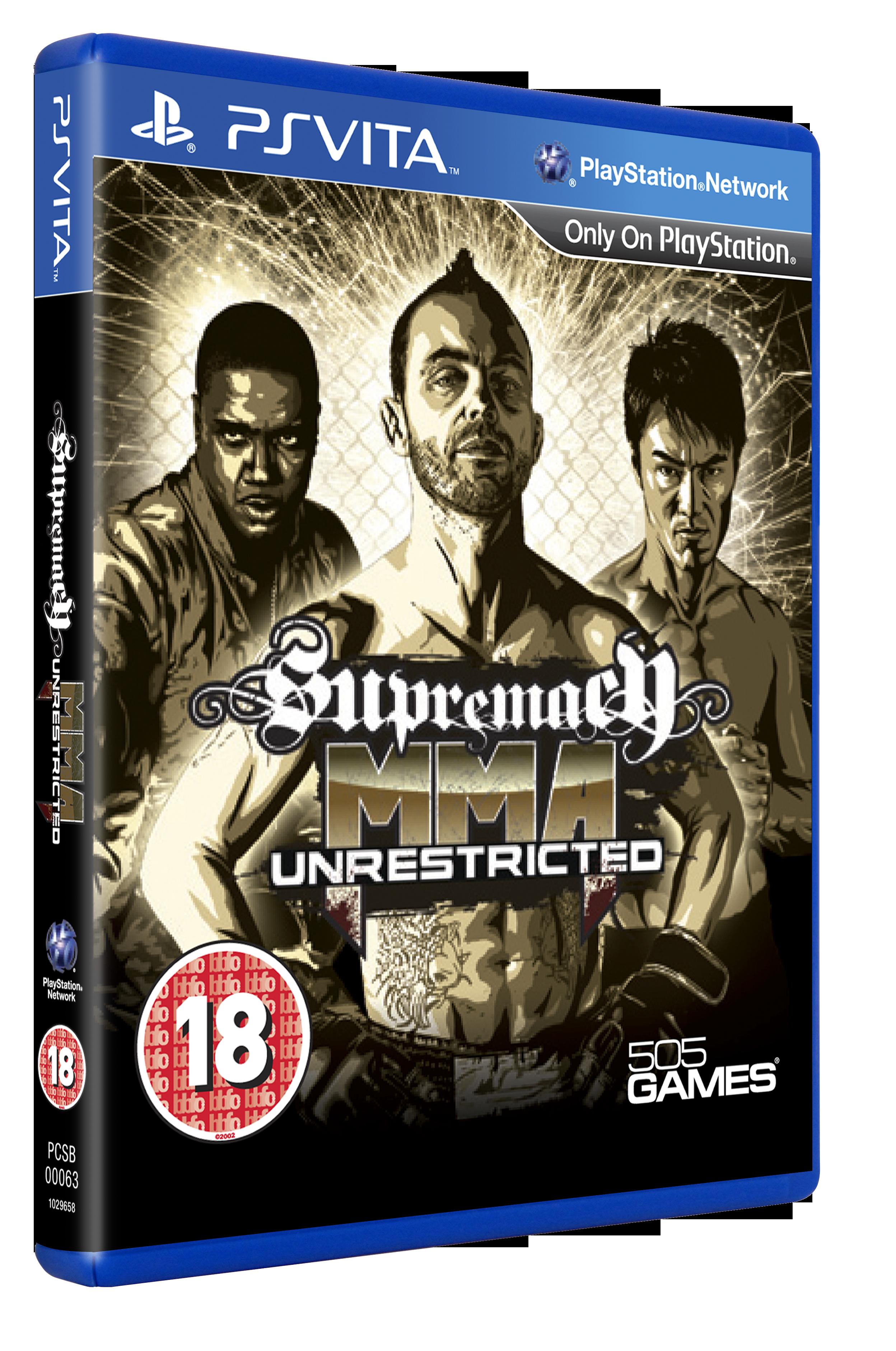 1116_Supremacy-VITA-3Dpackshot_UK.png