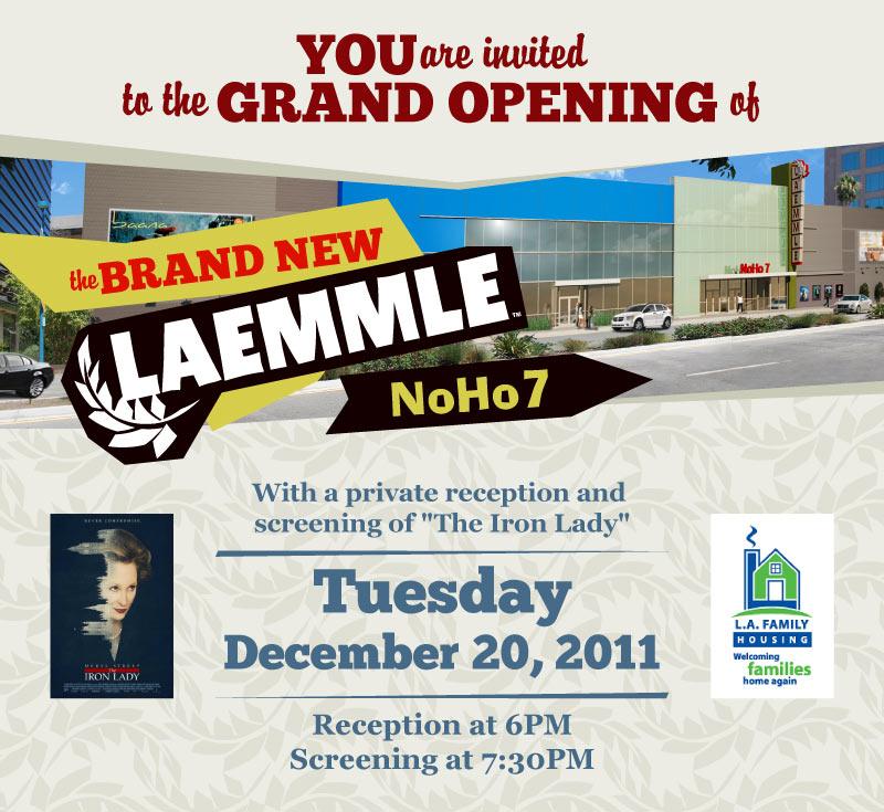 Laemmle_NoHo_Invite.jpg